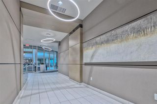 """Photo 16: 903 565 SMITHE Street in Vancouver: Downtown VW Condo for sale in """"VITA AT SYMPHONY PLACE"""" (Vancouver West)  : MLS®# R2503955"""