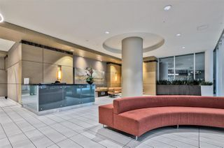 """Photo 15: 903 565 SMITHE Street in Vancouver: Downtown VW Condo for sale in """"VITA AT SYMPHONY PLACE"""" (Vancouver West)  : MLS®# R2503955"""