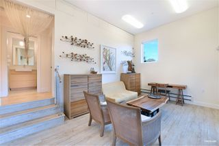 Photo 23: 4625 W 3RD Avenue in Vancouver: Point Grey House for sale (Vancouver West)  : MLS®# R2506229