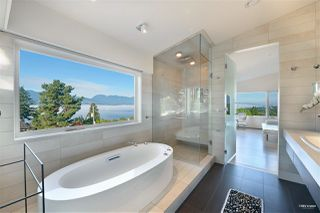 Photo 14: 4625 W 3RD Avenue in Vancouver: Point Grey House for sale (Vancouver West)  : MLS®# R2506229