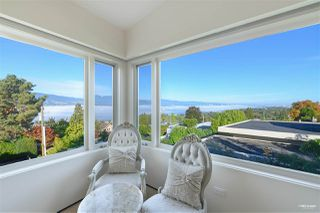 Photo 12: 4625 W 3RD Avenue in Vancouver: Point Grey House for sale (Vancouver West)  : MLS®# R2506229
