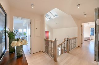 Photo 19: 4625 W 3RD Avenue in Vancouver: Point Grey House for sale (Vancouver West)  : MLS®# R2506229