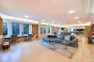 Photo 22: 4625 W 3RD Avenue in Vancouver: Point Grey House for sale (Vancouver West)  : MLS®# R2506229