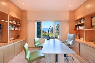 Photo 8: 4625 W 3RD Avenue in Vancouver: Point Grey House for sale (Vancouver West)  : MLS®# R2506229