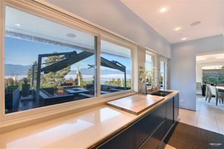 Photo 9: 4625 W 3RD Avenue in Vancouver: Point Grey House for sale (Vancouver West)  : MLS®# R2506229