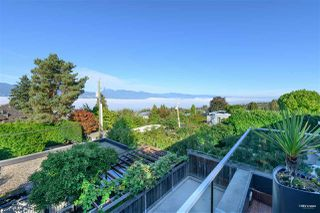 Photo 26: 4625 W 3RD Avenue in Vancouver: Point Grey House for sale (Vancouver West)  : MLS®# R2506229