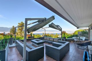 Photo 25: 4625 W 3RD Avenue in Vancouver: Point Grey House for sale (Vancouver West)  : MLS®# R2506229
