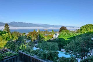 Photo 2: 4625 W 3RD Avenue in Vancouver: Point Grey House for sale (Vancouver West)  : MLS®# R2506229