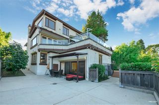 Photo 27: 4625 W 3RD Avenue in Vancouver: Point Grey House for sale (Vancouver West)  : MLS®# R2506229
