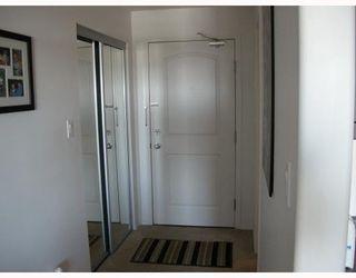 Photo 6: 320, 9910 107 Street in Morinville: Condo for rent