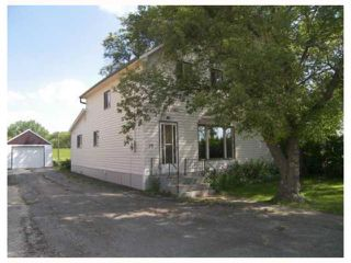 Photo 2: 19 RAILWAY Street in STJEAN: Manitoba Other Residential for sale : MLS®# 2916840