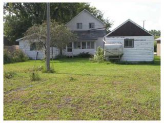 Photo 3: 19 RAILWAY Street in STJEAN: Manitoba Other Residential for sale : MLS®# 2916840