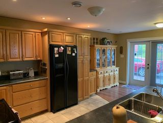 Photo 2: 1317 Heathbell Road in Scotch Hill: 108-Rural Pictou County Residential for sale (Northern Region)  : MLS®# 202021467