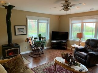 Photo 6: 1317 Heathbell Road in Scotch Hill: 108-Rural Pictou County Residential for sale (Northern Region)  : MLS®# 202021467