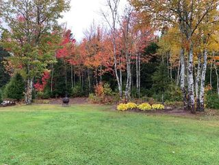 Photo 16: 1317 Heathbell Road in Scotch Hill: 108-Rural Pictou County Residential for sale (Northern Region)  : MLS®# 202021467
