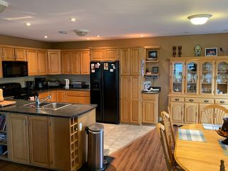 Photo 4: 1317 Heathbell Road in Scotch Hill: 108-Rural Pictou County Residential for sale (Northern Region)  : MLS®# 202021467