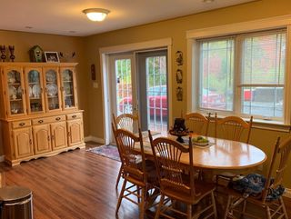 Photo 5: 1317 Heathbell Road in Scotch Hill: 108-Rural Pictou County Residential for sale (Northern Region)  : MLS®# 202021467