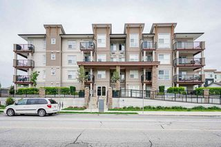 Photo 7: 215 20175 53 Avenue in Langley: Langley City Condo for sale : MLS®# R2511674