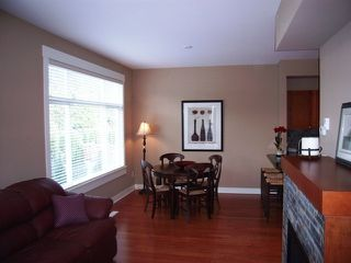 Photo 2: 22 15237 36 Avenue in Rosemary Walk: Home for sale : MLS®# F2727946