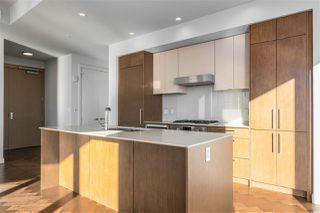 Photo 8: 4304 10360 102 Street in Edmonton: Zone 12 Condo for sale : MLS®# E4220918