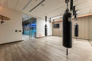 Photo 35: 4304 10360 102 Street in Edmonton: Zone 12 Condo for sale : MLS®# E4220918
