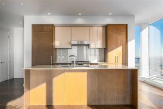 Photo 7: 4304 10360 102 Street in Edmonton: Zone 12 Condo for sale : MLS®# E4220918
