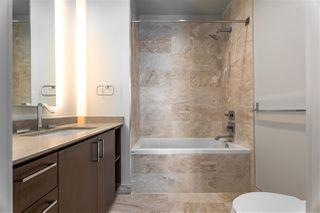 Photo 14: 4304 10360 102 Street in Edmonton: Zone 12 Condo for sale : MLS®# E4220918