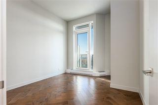 Photo 12: 4304 10360 102 Street in Edmonton: Zone 12 Condo for sale : MLS®# E4220918