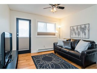 """Photo 25: 21021 43 Avenue in Langley: Brookswood Langley House for sale in """"Cedar Ridge"""" : MLS®# R2521660"""