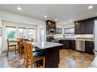 """Photo 10: 21021 43 Avenue in Langley: Brookswood Langley House for sale in """"Cedar Ridge"""" : MLS®# R2521660"""