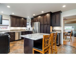 """Photo 11: 21021 43 Avenue in Langley: Brookswood Langley House for sale in """"Cedar Ridge"""" : MLS®# R2521660"""