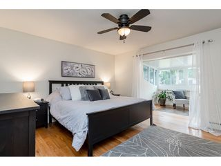 """Photo 20: 21021 43 Avenue in Langley: Brookswood Langley House for sale in """"Cedar Ridge"""" : MLS®# R2521660"""