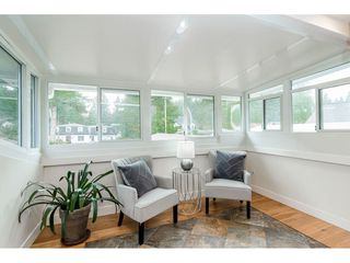 """Photo 23: 21021 43 Avenue in Langley: Brookswood Langley House for sale in """"Cedar Ridge"""" : MLS®# R2521660"""