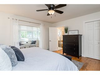 """Photo 22: 21021 43 Avenue in Langley: Brookswood Langley House for sale in """"Cedar Ridge"""" : MLS®# R2521660"""