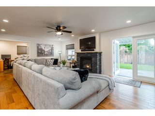 """Photo 14: 21021 43 Avenue in Langley: Brookswood Langley House for sale in """"Cedar Ridge"""" : MLS®# R2521660"""