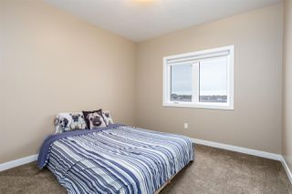 Photo 34: 1198 GENESIS LAKE Boulevard: Stony Plain House for sale : MLS®# E4223935