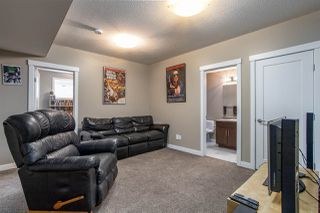 Photo 38: 1198 GENESIS LAKE Boulevard: Stony Plain House for sale : MLS®# E4223935