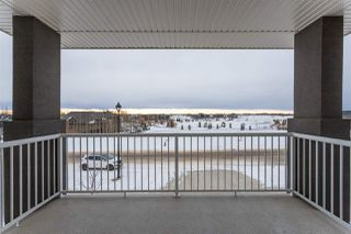 Photo 30: 1198 GENESIS LAKE Boulevard: Stony Plain House for sale : MLS®# E4223935