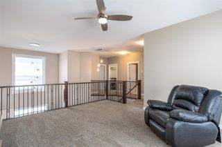 Photo 23: 1198 GENESIS LAKE Boulevard: Stony Plain House for sale : MLS®# E4223935