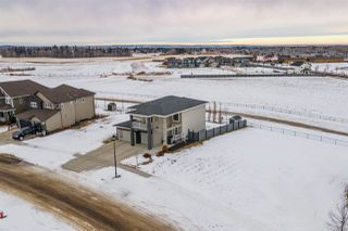 Photo 4: 1198 GENESIS LAKE Boulevard: Stony Plain House for sale : MLS®# E4223935