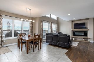 Photo 11: 1198 GENESIS LAKE Boulevard: Stony Plain House for sale : MLS®# E4223935