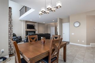 Photo 13: 1198 GENESIS LAKE Boulevard: Stony Plain House for sale : MLS®# E4223935