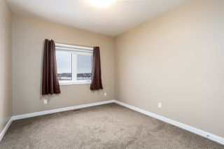 Photo 33: 1198 GENESIS LAKE Boulevard: Stony Plain House for sale : MLS®# E4223935