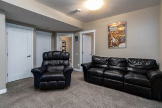 Photo 39: 1198 GENESIS LAKE Boulevard: Stony Plain House for sale : MLS®# E4223935