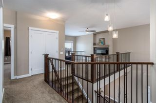 Photo 21: 1198 GENESIS LAKE Boulevard: Stony Plain House for sale : MLS®# E4223935