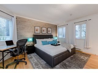 "Photo 13: E3 1100 W 6TH Avenue in Vancouver: Fairview VW Townhouse for sale in ""Fairview Place"" (Vancouver West)  : MLS®# R2525678"