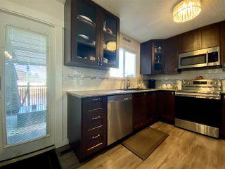 Photo 9: 177 Garwood Drive: Wetaskiwin House for sale : MLS®# E4224714