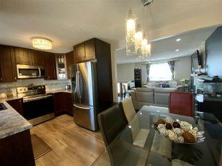 Photo 6: 177 Garwood Drive: Wetaskiwin House for sale : MLS®# E4224714