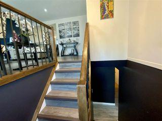Photo 3: 177 Garwood Drive: Wetaskiwin House for sale : MLS®# E4224714
