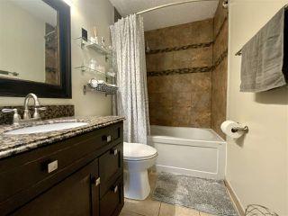 Photo 21: 177 Garwood Drive: Wetaskiwin House for sale : MLS®# E4224714